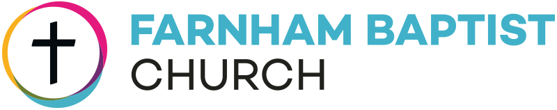 Farnham Baptist Church